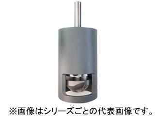 K2内外径用カウンターシンク90°12.7シャンクKP04080