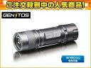 GENTOS/ジェントス SG-325 LEDハンディライト [セン SEN 閃]