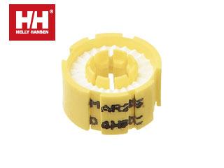 HELLY HANSEN/ヘリーハンセン HY94806 インフレータブルライフジャケット専用 ソルトタブレット