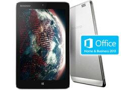 【送料無料】【smtb-u】【新品】Lenovo/レノボ Windows 8.1搭載8型タブレット Lenovo Miix 2 8 ...