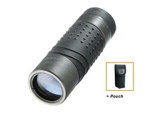バンガード 単眼鏡 DM-8250