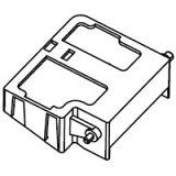 SHARP/シャープ 加湿空気清浄機用 フロート [2803380006]