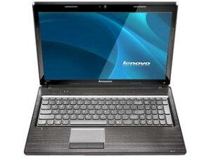 【送料無料】【smtb-u】Lenovo/レノボ 433449J 15.6型LEDバックライトグレア液晶ノートPC Lenov...