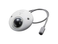 SONY/ソニー ネットワークカメラ ドーム型 フルHD出力 ISO16750/IP66準拠 …