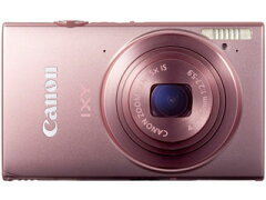 【送料無料】【smtb-u】CANON/キヤノン IXY 420F PK(ピンク) コンパクトデジタルカメラ 【送...