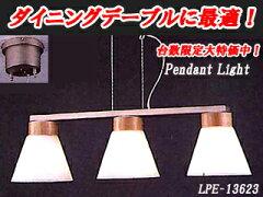 ��2/2������ͽ��ʬ���ۥڥ����ȥ饤��LPE-13623
