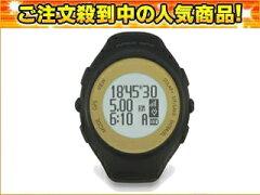 【送料無料】【smtb-u】TRANS TECHNOLOGY/トランステクノロジー AR-2120-GL ARES Ultra GPSラン...