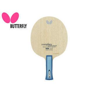 卓球, ラケット Butterfly 36702 INNERFORCE LAYER ALC AN ALC
