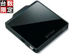 Blu-ray、DVDのビデオをPCで視聴可能!バッファロー 【台数限定大特価】BDXL対応 USB2.0用 ポー...