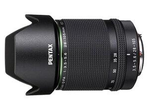 PENTAX/ペンタックス HD PENTAX-D FA 28-105mmF3.5-5.6ED…