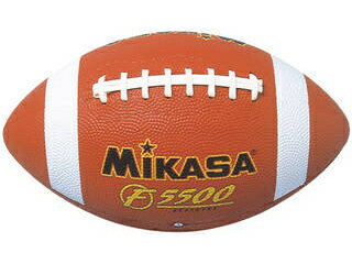 MIKASA/ミカサ アメリカンフットボール AF