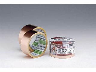 nitoms/ニトムズ 銅箔テープ 38×5/J3160