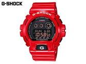 CASIO/カシオ GD-X6900RD-4JF 【G-SHOCK/Gショック】【casio1601】 【正規品】【お取り寄せ商品】