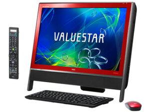 PC-VN770GS (3色)2D + フルHD + Core i7