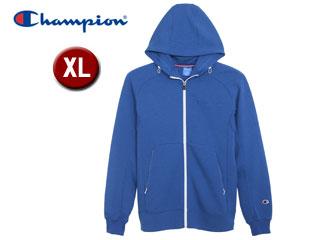 メンズジャージ, アウター Championby HanesBrands C3-HS136-349 Wrap-Air DRY XL()