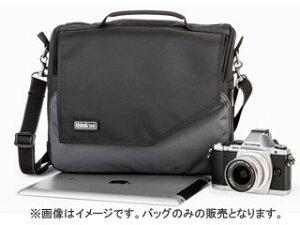 ミラーレスカメラに最適なカメラバッグThinkTANK photo/シンクタンクフォト ミラーレス・ムーバ...
