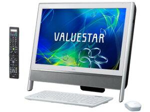 PC-VN570GS (3色)2D + フルHD + Core i3