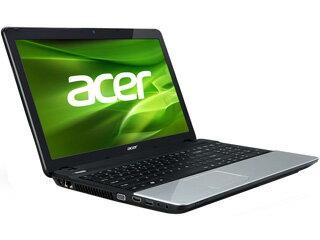 Acer/エイサー 【台数限定大特価】15.6型ワイドLED液晶ノートPC Aspire E1-531-H82C