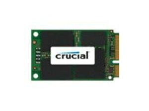 【送料無料】【smtb-u】エスティトレード 2.5インチmSATA接続SSD 256GB (接続mSATA) CT2 納期に...