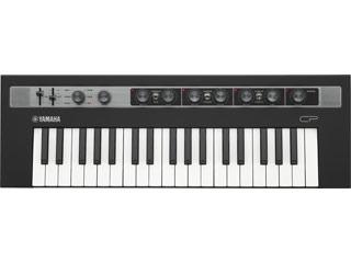 ピアノ・キーボード, キーボード・シンセサイザー YAMAHA reface CP SCM