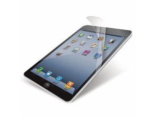 iPad用画面フィルター