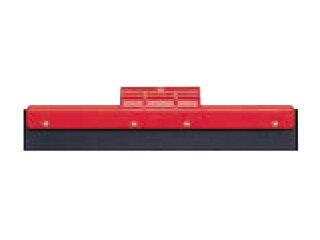 クレンリネス ドライヤー D−35−2 35cm (赤)