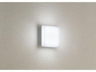 外玄関/屋外灯
