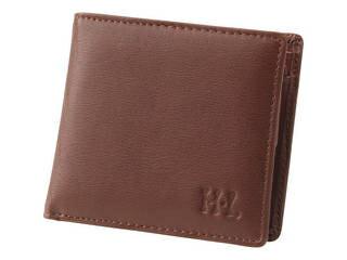 財布・ケース, メンズ財布  SHLM15377BRN