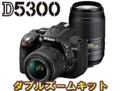 【送料無料】【smtb-u】【nightsale】 【Nikon\10000キャッシュバックキャンペーン!】 Nikon/...