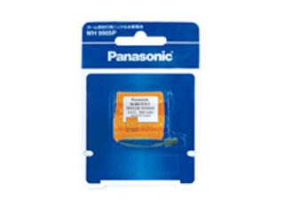 Panasonic/パナソニック WH9905P ホーム保安灯用ニッケル水素電池