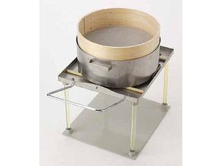その他の調理器具, こしき TF 1TF301