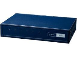 PLANEX/プラネックスコミュニケーションズ セキュリティユニット 鎖国/SAKOKU 500 VR500