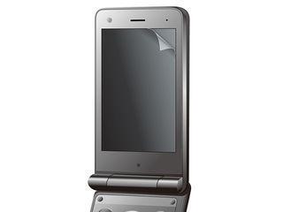 携帯電話用画面フィルター