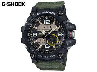 GG-1000-1A3JF【G-SHOCK/Gショック】【MUDMASTER】【casio1604】