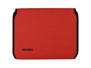 デザインと実用性を兼備したニューヨーク生まれのスペシャルギア。Cocoon Innovation GRID-IT W...