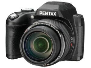 【送料無料】【smtb-u】PENTAX/ペンタックス XG-1 コンパクトデジタルカメラ【送料代引き手数...
