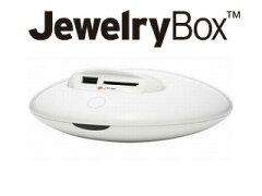 【送料無料】【smtb-u】トレンドマイクロ 写真管理ツール Jewelry Box(ジュエリーボックス) T...