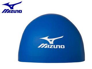 N2JW6002-27GXSONICHEAD(ブルー)