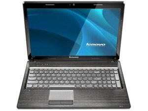 【送料無料】【smtb-u】Lenovo/レノボ 433432J 15.6型LEDバックライトグレア液晶ノートPC Lenov...