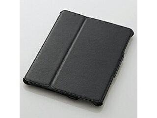 iPad用ケース