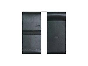 Lenovo YOGA TABLET 10 スリーブケース & フィルム (ブラック)Lenovo/レノボ 【納期8月下旬】L...