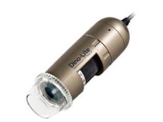 【nightsale】 THANKO/サンコー Dino-Lite Premier M Polarizer(偏光) DINOAM4113ZT 新設計ボディに先端部取り外しや偏光など機能をすべて搭載したフルスペックモデル