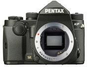 キャッシュ ペンタックス ブラック デジタル pentaxcbcp