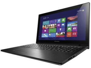 【送料無料】【smtb-u】Lenovo/レノボ マルチタッチ(10点)対応15.6型ワイドLED液晶ノートPC L...