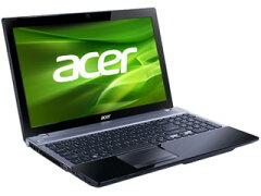 【送料無料】【smtb-u】Acer/エイサー 【台数限定大特価】15.6型ワイドLED液晶ノートPC Aspire ...