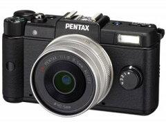 【送料無料】【smtb-u】PENTAX/ペンタックス 【レンズやアクセサリセットも激安中!】PENTAXQ(...
