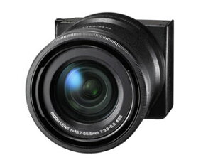 【送料無料】【smtb-u】RICOH/リコー RICOH LENS A16 24-85mm F3.5-5.5 【送料代引き手数料無...
