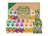 カゴメ 野菜飲料バラエティギフト/KYJ−50