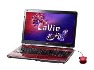 PC-LL750FS2D (4色)
