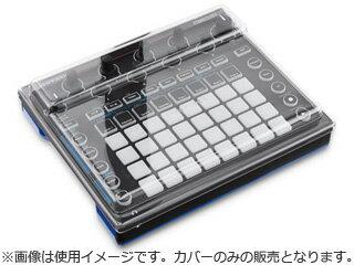 ピアノ・キーボード, その他 DECKSAVER DS-PC-NCIRCUIT Novation Circuit
